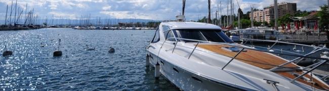 Unicover For Marine Insurance Uk Speed Boat Insurance